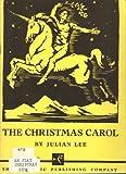 A Christmas Carol, Charles Dickens, 0871293145