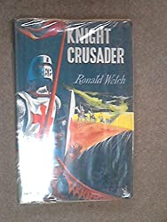 Knight Crusader
