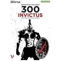 INVICTUS ITALIANO SCARICARE