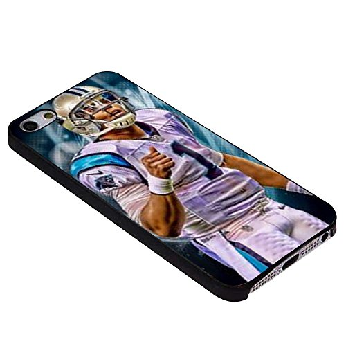 cam-newton-deangelo-williams-for-iphone-case-iphone-5c-black
