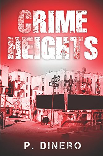 Crime Heights PDF