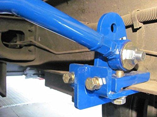 SuperSteer-Ford-F53-Rear-Trac-Bar-20K-to-225K-GVWR-Kodiak-C45005500-18-22k-GVWR