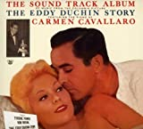 Eddy Duchin Story + Eddy Duchin Remembered by CARMEN CAVALLARO (2008-08-20)