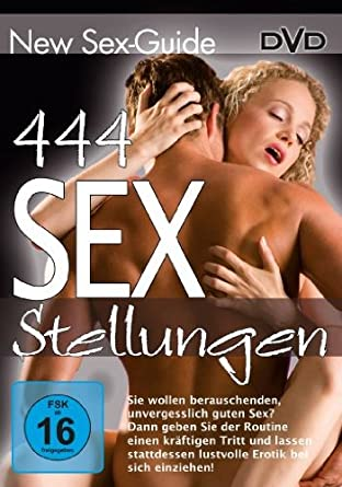 New sex movie