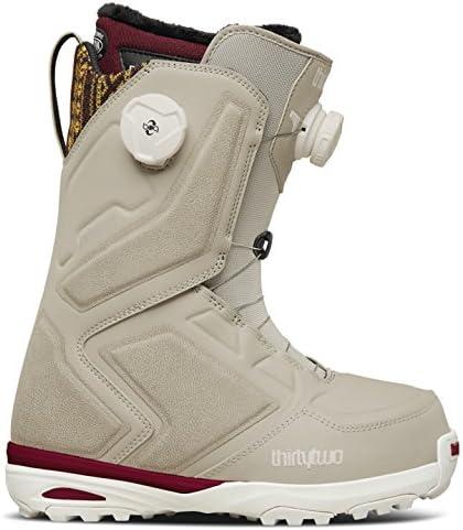 ThirtyTwo BINARY 17 Womens Snowboard Boot