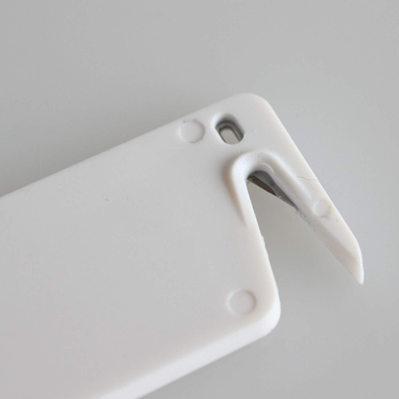 Ersatzteile Geeignet f/ür Xiaomi,Roboterzubeh/ör fit Xiaomi,2m magnetischer Markierungsstreifen mit Aufkleber kompatibel mit Xiaomi Mijia Xiaowa Roborock-Staubsauger-Reinigungsroboter
