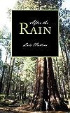 After the Rain, Luis Martene, 1438958013