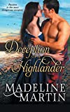 Deception of a Highlander (Heart of the Highlands)