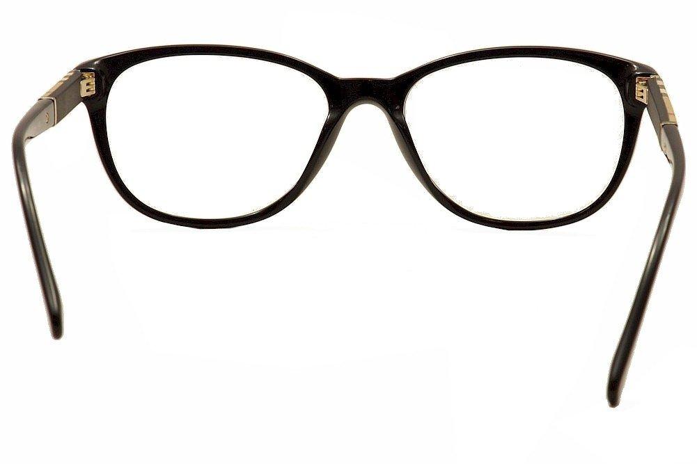 Amazon.com: Burberry Eyeglasses BE2172: Shoes