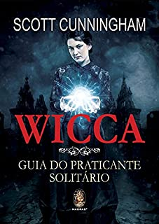 la wicca manuale della strega buona amazon co uk laura rangoni rh amazon co uk Dianic Wicca Strega Witchcraft Beliefs