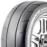 Nitto NT05R High Performance Radial Tire-315/40R18 102W