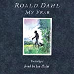My Year | Roald Dahl