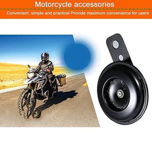XHULIWQ Autoadesivi protettivi per Auto in Fibra di Carbonio Impermeabile 4PCS Auto per Seat FR Leon Ibiza Cupra