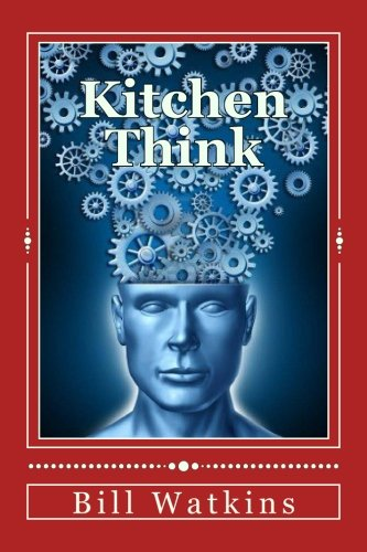 Download Kitchen Think pdf