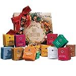 Botanical Wreath Gift Box