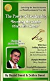 img - for The Power of Leadership