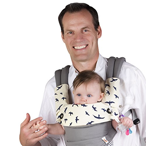 Jeep Stroller Baby Carrier - 4