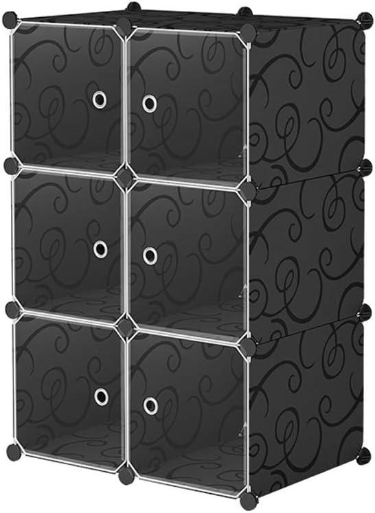 Caja de zapatos Caja de Almacenamiento Transparente Caja de Almacenamiento de Zapatos Caja de Almacenamiento de Zapatos PP Material de protección Ambiental Anti-oxidación, 42 * 34 * 34: Amazon.es: Hogar