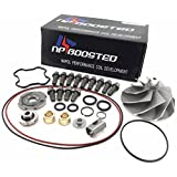 Ford-Powerstroke-7-3L-Turbo-Compressor-Wheel-Upgraded-Rebuild-Kit-TP38-GTP38 Ford-Powerstroke-7-3L-Turbo-Compressor-Wheel-Upgraded-Rebuild-Kit-TP38-GTP38 Ford Powerstroke 7.3L Turbo Compressor Wheel + Upgraded Rebuild Kit TP38 GTP38