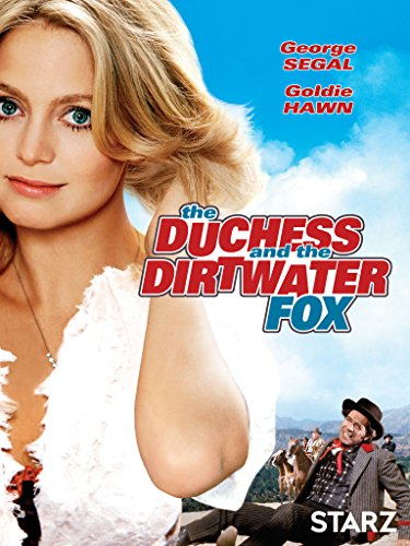 the-duchess-and-the-dirtwater-fox