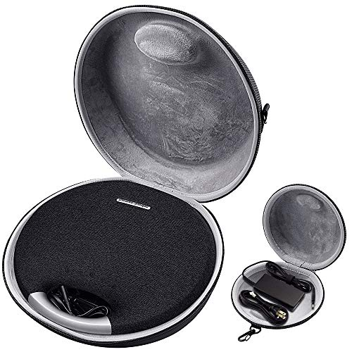 ec97b53972f8 Hard Travel Carrying Case Storage for Harman kardon Onyx Studio 5 ...
