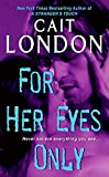 Download For Her Eyes Only (Aisling Triplets) in PDF ePUB Free Online