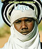 Libya (Cultures of the World)