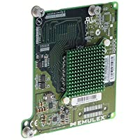 Hewlett Packard 659818-B21 HP Fibre Channel 8Gb Adapter
