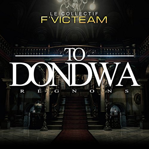 fvicteam to dondwa mp3
