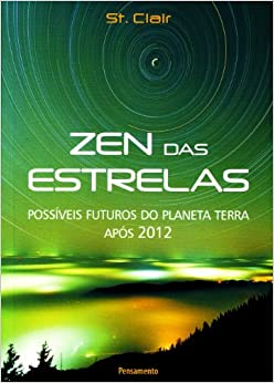 Zen Das Estrelas