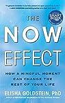 The Now Effect par Goldstein
