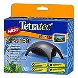 Tetra APS150 Air Pump