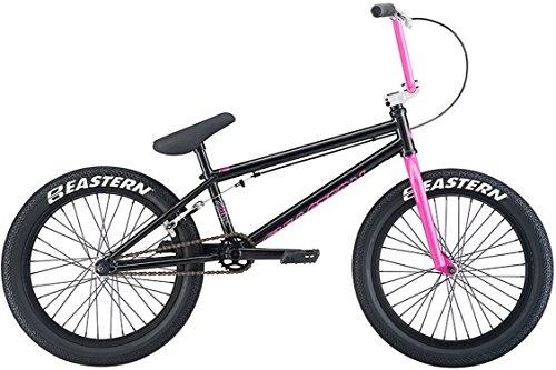 BMX Bike - Eastern Bikes Traildigger