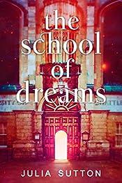 The School of Dreams