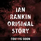 The Deathwatch Journal: An Original Story for BBC Radio 4 Radio/TV Program by Ian Rankin Narrated by Jimmy Chisholm