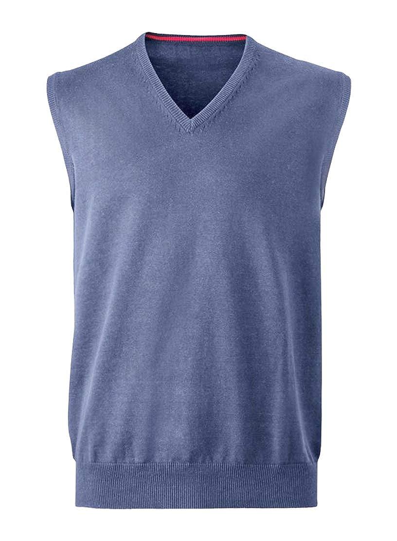 para Hombre Maxfort Camiseta de Tirantes