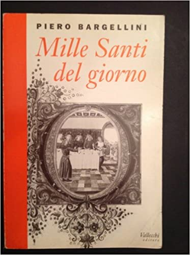 mille cover firenze