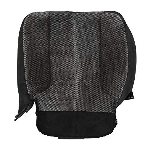 seat covers 2002 dodge - 6