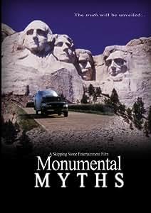 Monumental Myths
