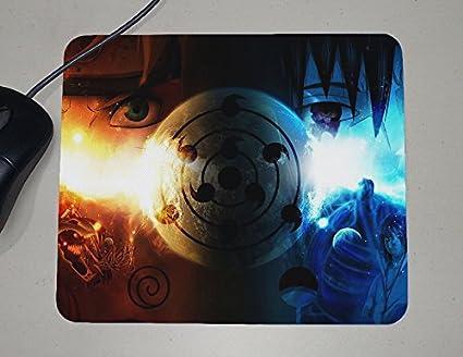 Amazon Naruto Shippuden