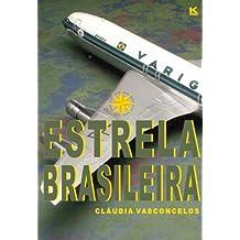 Estrela Brasileira