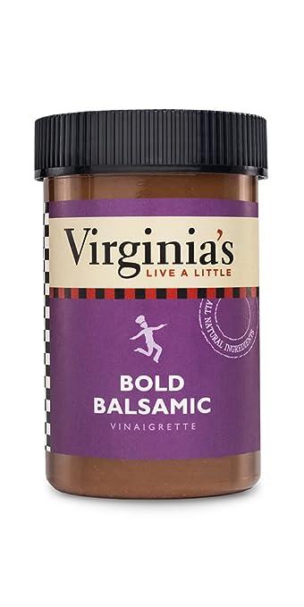 The 8 best bottled vinaigrette dressing