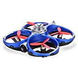Goolsky Cheerson CX-60 WIFI Controlled Fighting Drone G-sensor Height Hold Battle Quadcopter 2 in 1 Battleship
