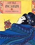 Little Inchkin, Fiona French, 0803714785