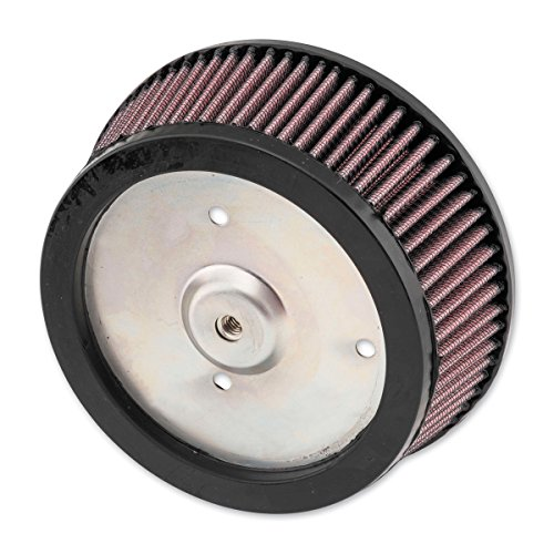 Twin Power Air Filter for Screamin' Eagle - Screamin Parts Eagle