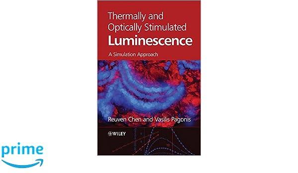 optically stimulated luminescence (osl) dating free dating app & flirt