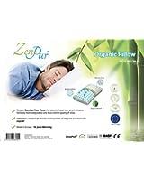 identite oreiller cervical bambou 47 30 v tements et accessoires. Black Bedroom Furniture Sets. Home Design Ideas