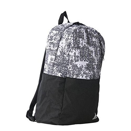 Adidas Versatile Graphic Backpack