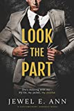 #10: Look the Part