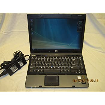 driver bluetooth hp compaq 6910p